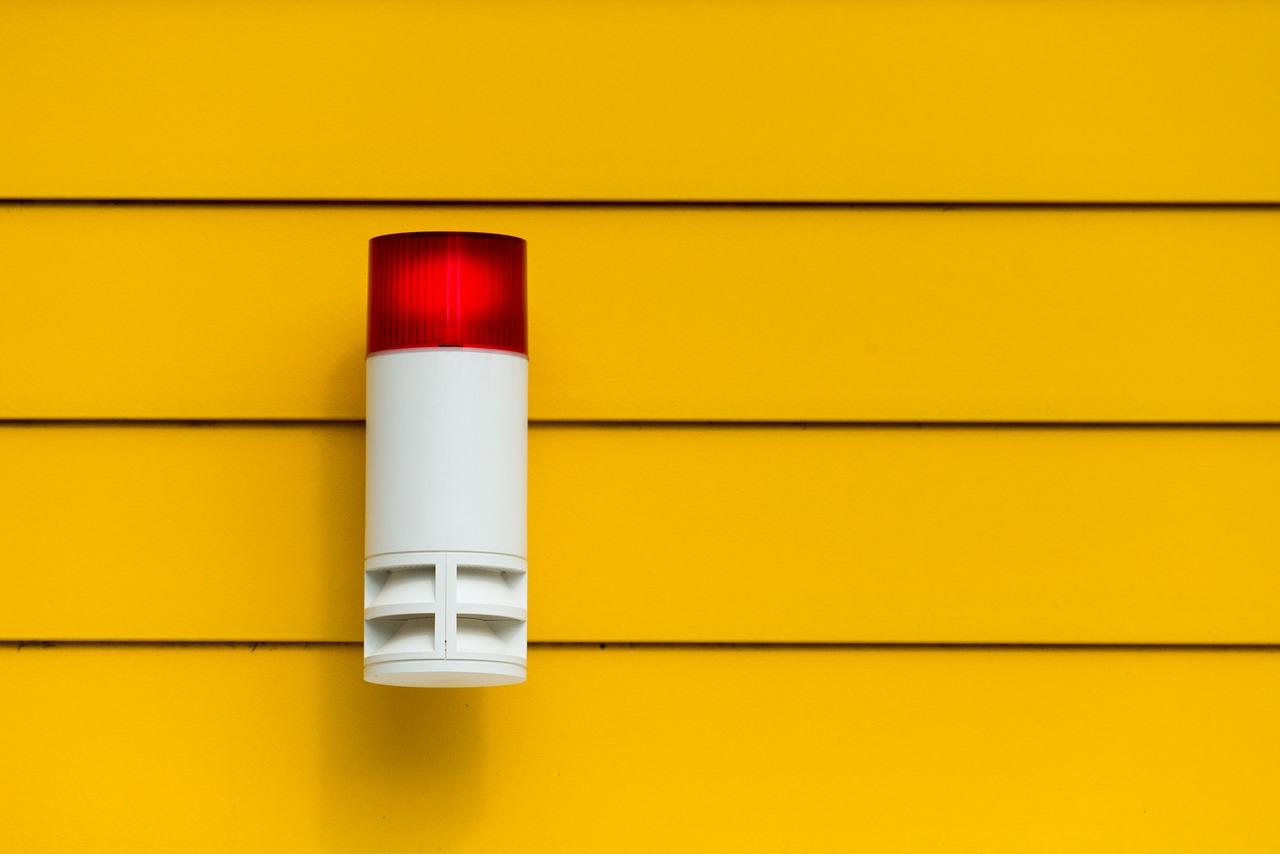 Quel est l'alarme adapté à votre propriété ?